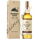 Knappogue Castle 14 yo 0.7l