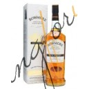 BOWMORE BLACK REEF 43% 1L
