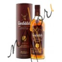 GLENFIDDICH CASK COLLECTION RESERVE 40% 0,2L
