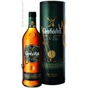 GLENFIDDICH CASK COLLECTION SELECT 40% 0,2L