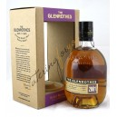 THE GLENROTHES 2001 43% 0,7L