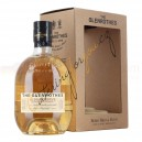 THE GLENROTHES ALBA RESERVE 40% 0,7L