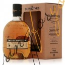 THE GLENROTHES SELECT RESERVE 43% 0,7L
