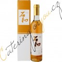 ISAWA BLENDED WHISKEY 40% 0,5L