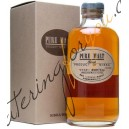 NIKKA PURE MALT BLACK 43% 0,5L