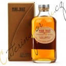 NIKKA PURE MALT RED 43% 0,5L